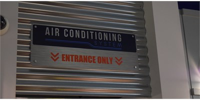 Air Conditioning Careers... What Do You Think You Could Do?